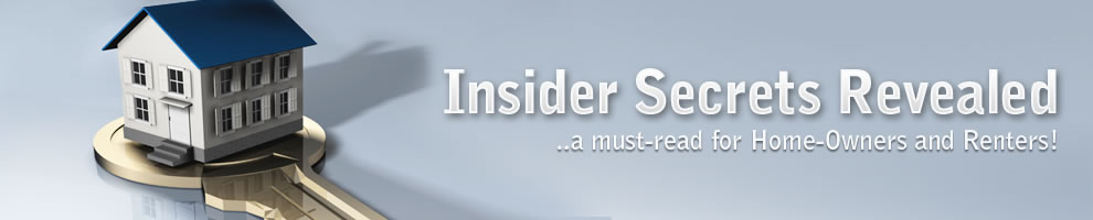 Get VIP Insider Access Image
